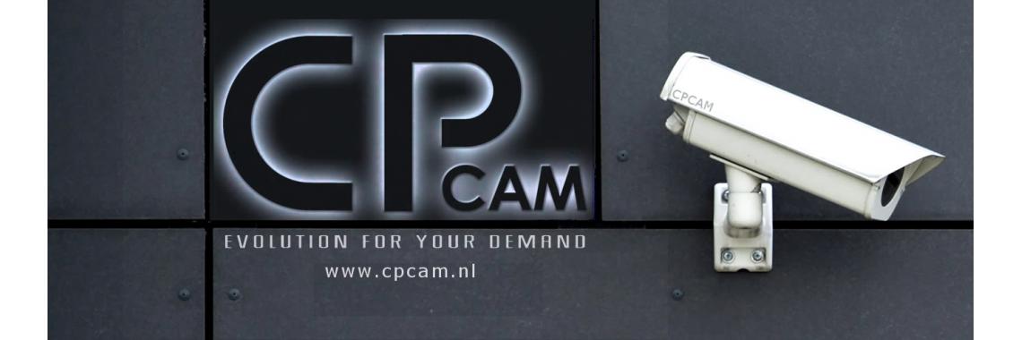CPCAM