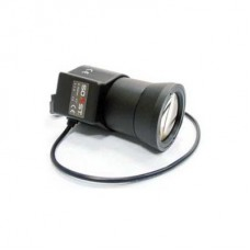 5-50 mm lens