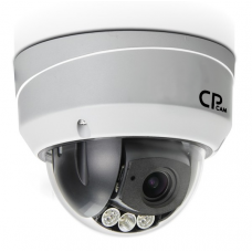 CPC542 IP2