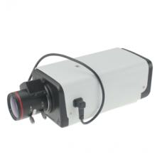 CPC242E Box camera