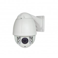 CPC6062 IP2 PTZ