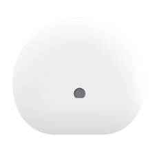 MyLink Medicijnen sensor