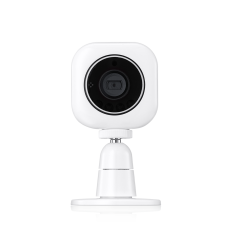 MyLink WIFI HD Mini camera