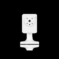 MyLink WIFI 1.3MP Camera