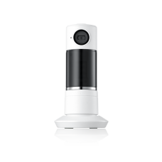 MyLink WIFI Pan HD camera