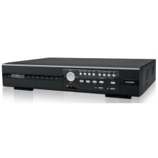 CPD805 DIGI-2 NP