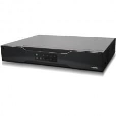 CPD408 IP2