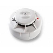 ASD-10Q rookmelder