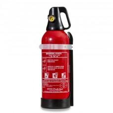 Schuimbrandblusser 2 liter