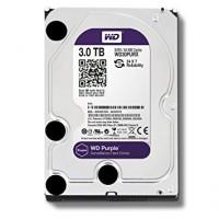 WD Purple 3 TB